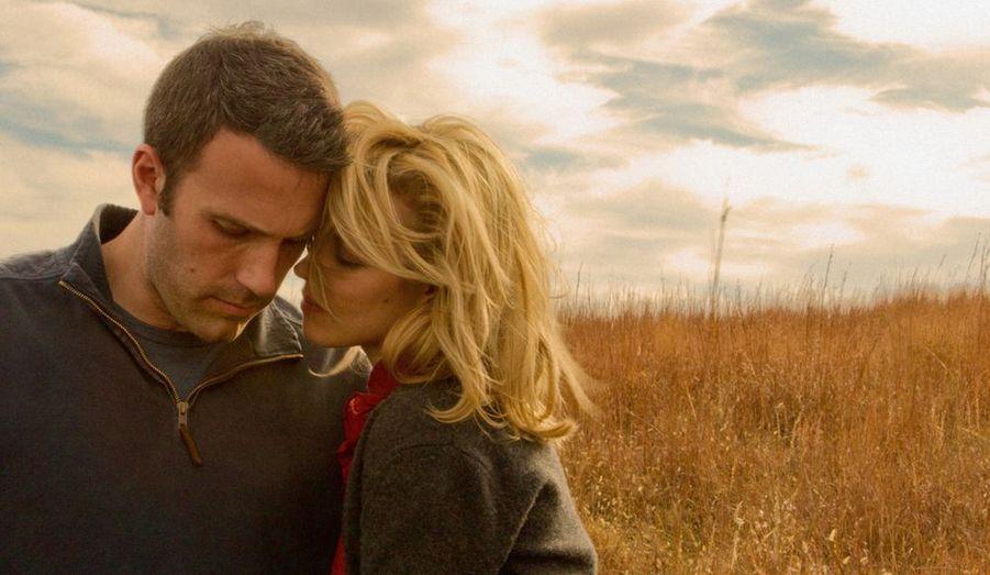 Le nouveau film du démiurge, décrié à Cannes mais à la bande-annonce si belle que l'on accuserait bien la critique italienne d'aveuglement collectif.