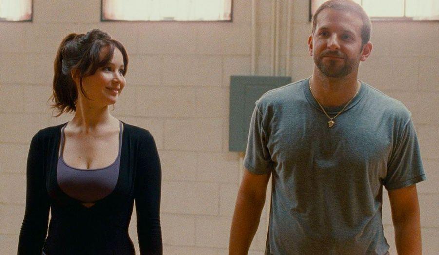Le prix du public du dernier Festival de Toronto est poussé par les Weinstein pour les prochains Oscars...