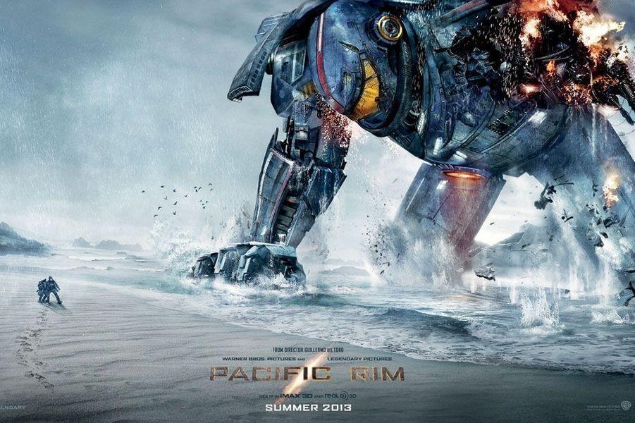 """La sortie d'""""Iron Man 3"""" ce vendredi aux Etats-Unis lance la saison des blockbusters estivaux. Cette année, """"Man on Steel"""", """"Star Trek Into Darkness"""" et """"The Lone Ranger"""" devraient faire trembler le box-office."""