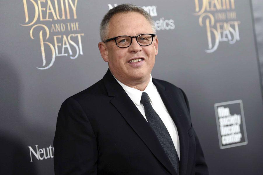 Le réalisateur Bill Condon.