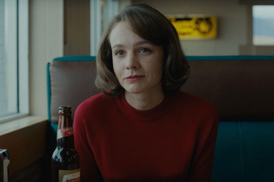 «Wild Life» de Paul Dano (film d'ouverture)Le synopsis :Dans les années 60, Joe, un adolescent de 14 ans, assiste impuissant à la lente dégradation des rapports entre son père et sa mère.