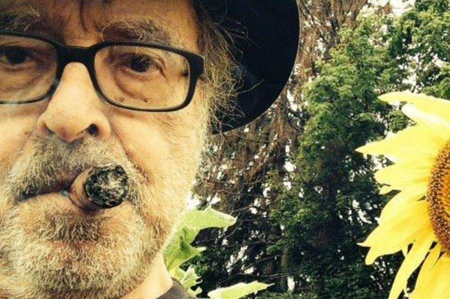 11 mai : Jean-Luc Godard de retour cinquante ans après mai 68