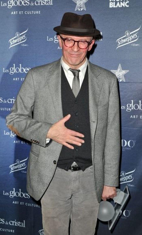 «Un prophète» de Jacques Audiard a été sacré Meilleur film.