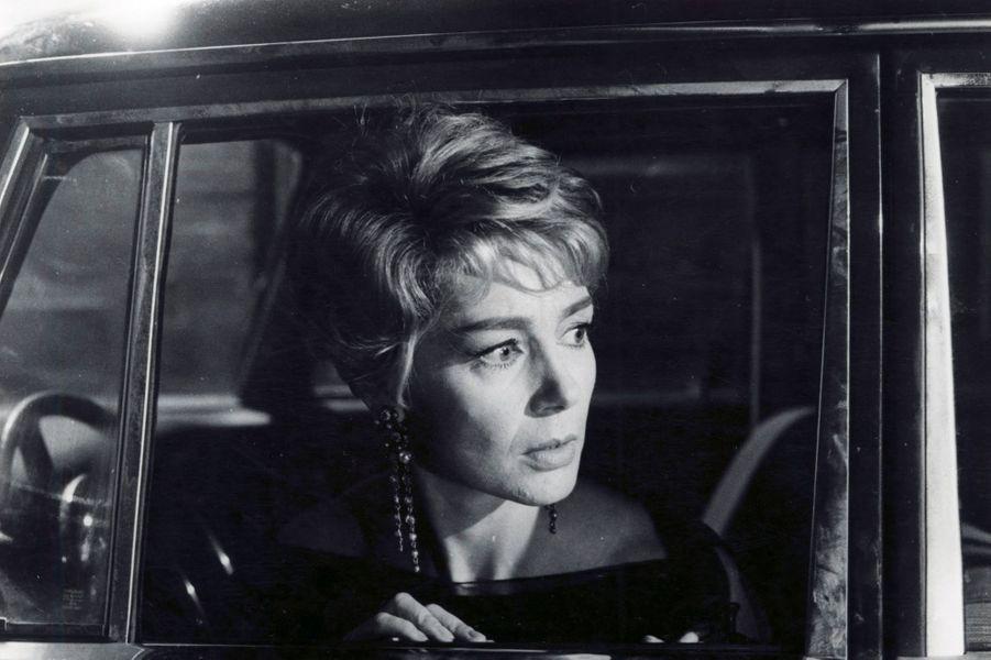 1964 : Le Gros Coup de Jean Valère