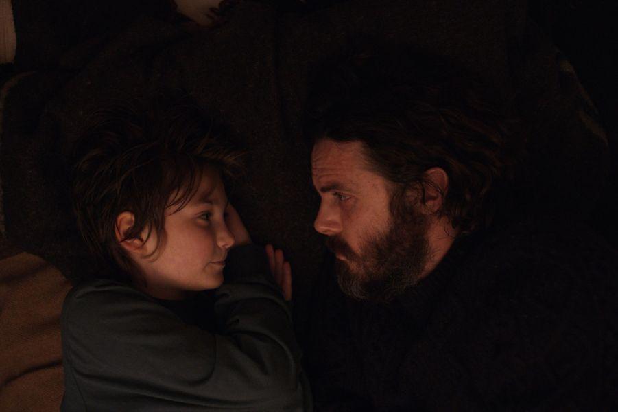 """""""Light of My Life"""" de Casey Affleck (Panorama)"""