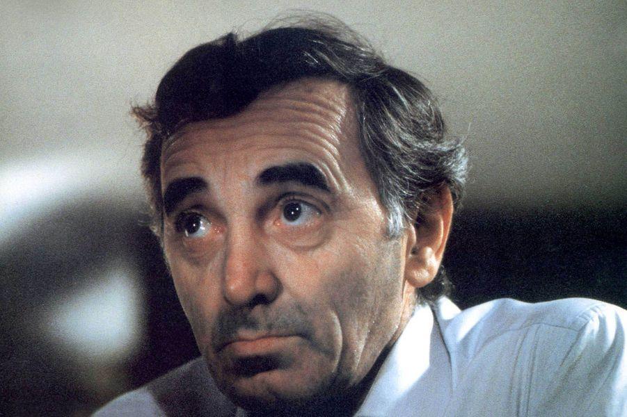 "1983 : ""Viva la vie"" de Claude Lelouch"