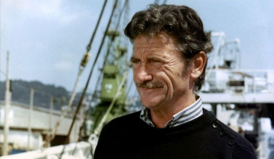 Il retrouve trois acteurs de la septième compagnie - Lefebvre, Mondy et Tornade - mais le film ne rencontre pas le même succès.