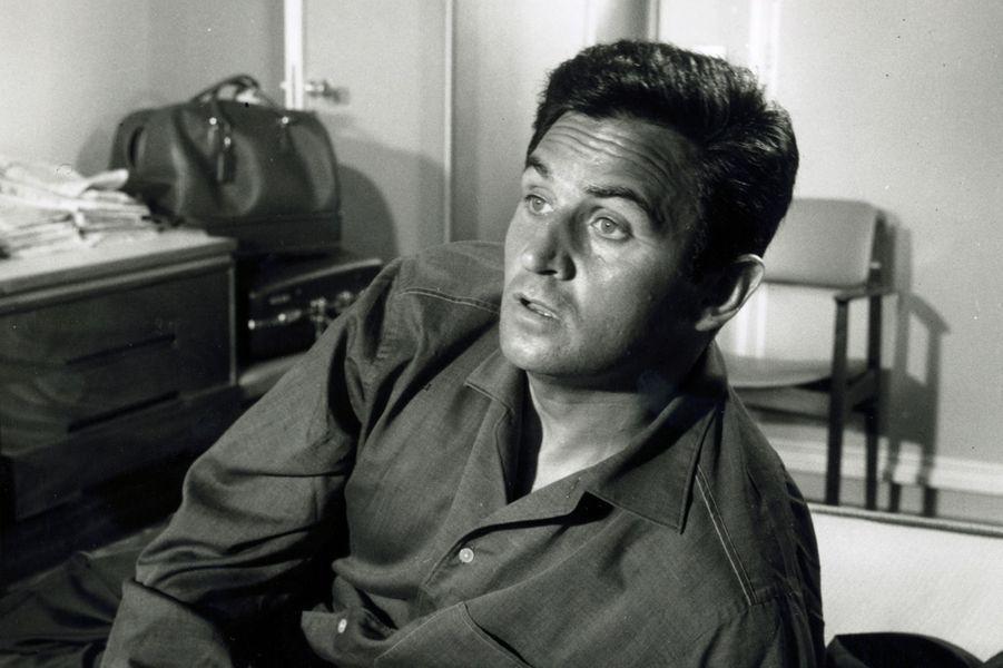 VIA MACAO ; VIA MACAU (1966)