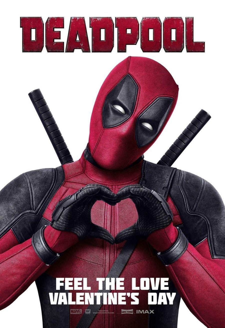 Top 10 des films de super-héros Marvel