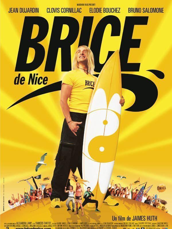 «Brice de Nice» de James Huth (2005)