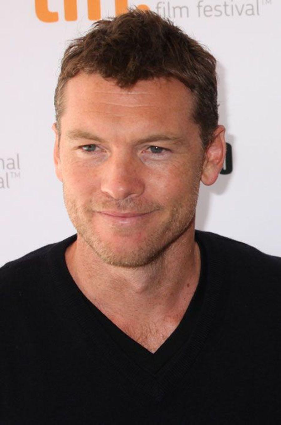 Lui aussi avait postulé pour le rôle de James Bond dans «Casino Royale» et avait été battu par Daniel Craig. Aujourd'hui, l'acteur britanno-australien de 38 ans a beaucoup plus de prestige qu'auparavant grâce à ses rôles dans «Avatar», «Terminator Renaissance» ou encore le récent «Cake».