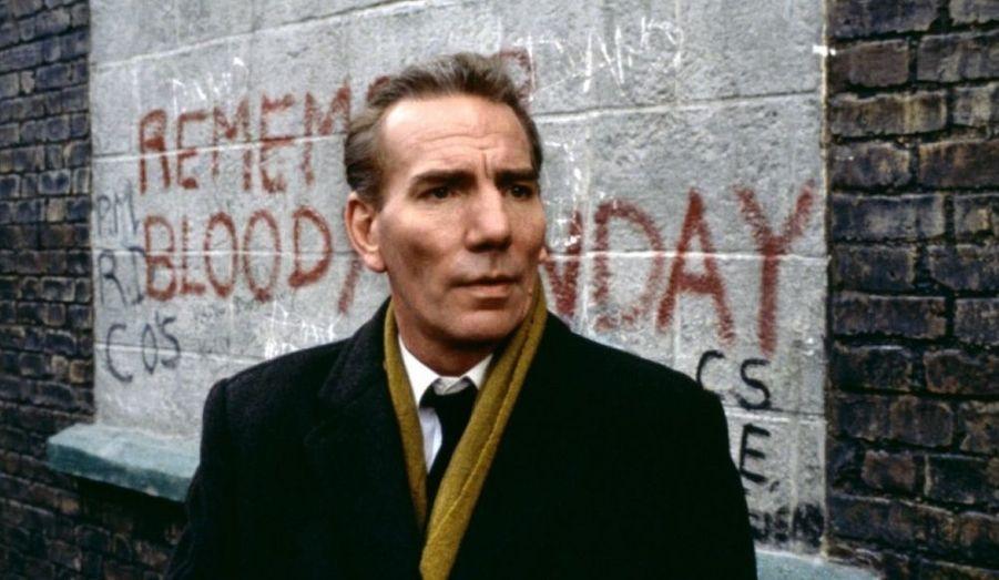 """L'un des """"Virtuoses"""", le britannique Pete Postlethwaite, est mort. Il est décédé dimanche d'un cancer, contre lequel il se battait depuis des années. Il avait 64 ans. Pilier du théâtre anglais, au sein de la Royal Shakespeare Company, Pete Postlethwaite a connu une très belle carrière au cinéma, dans des films aussi variés que """"Au nom du père"""", """"Le dernier des Mohicans"""" """"Les virtuoses"""", """"Alien 3"""", """"Usual Suspect"""", et plus récemment """"Inception""""."""