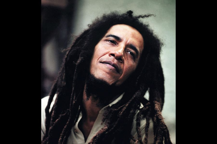 """Obamarley"""