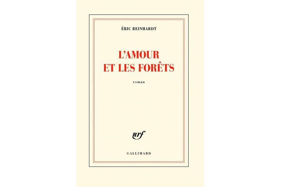 """La critique de """"L'amour et les forêts"""""""