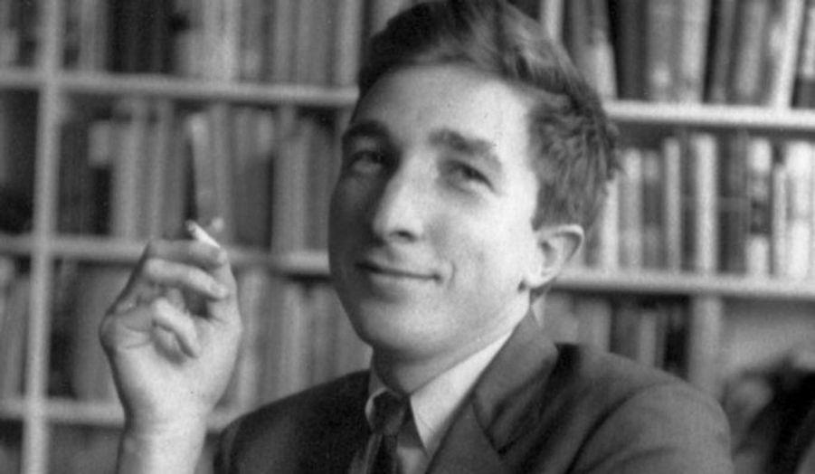 Il était le romancier qui décrivait le mieux la petite bourgeoisie américaine. John Updike s'est éteint à l'âge de 76 ans, d'un cancer du poumon.