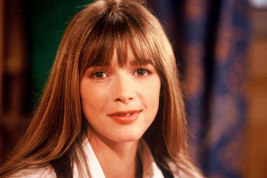 «Hélène et les garçons» (1992-1994)
