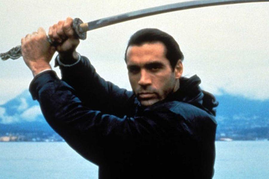 «Highlander» (1992-1998)