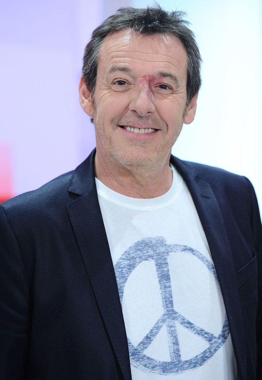4-Jean-Luc Reichmann (TF1)