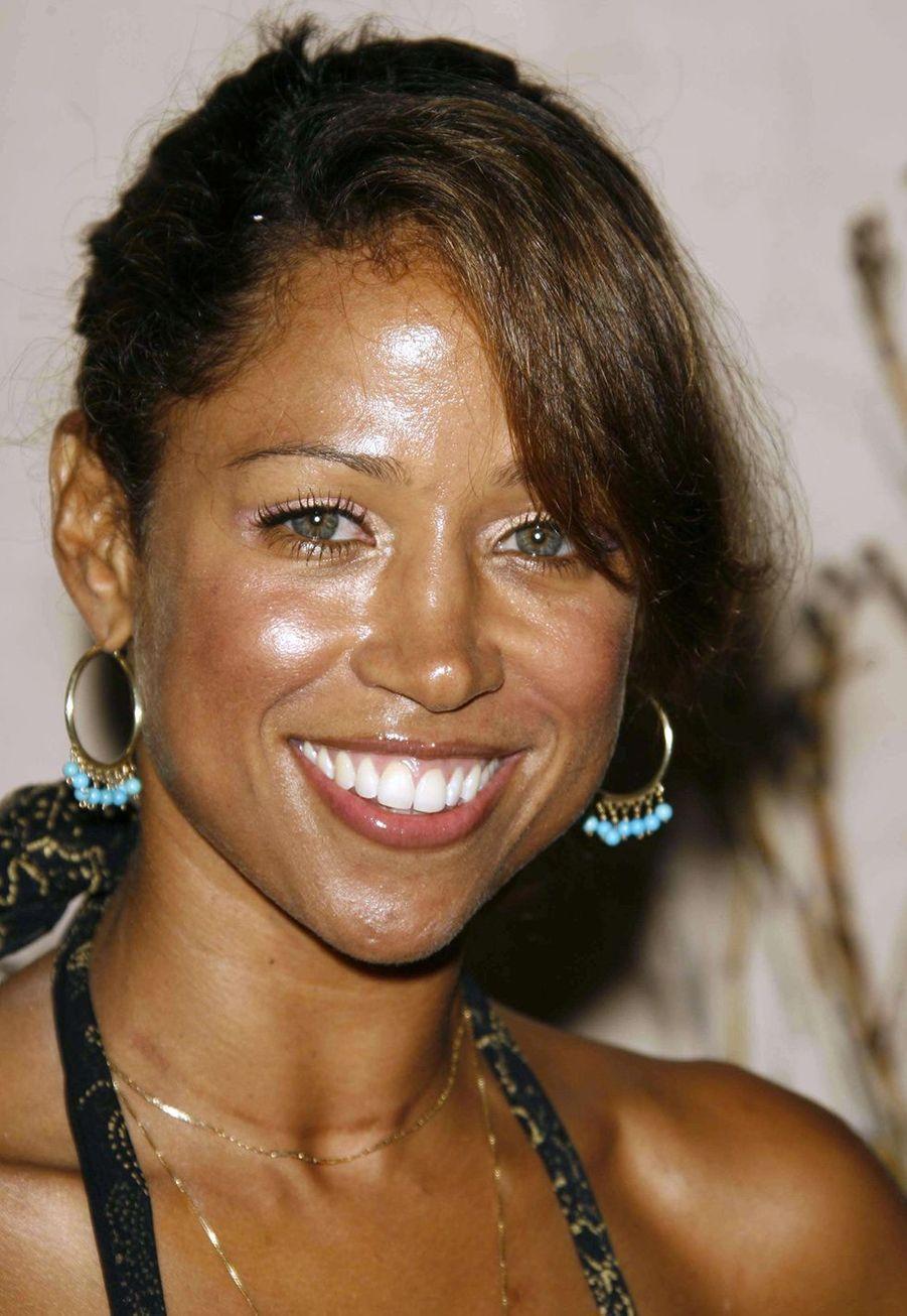 Stacey Dash (Dionne) en 2006