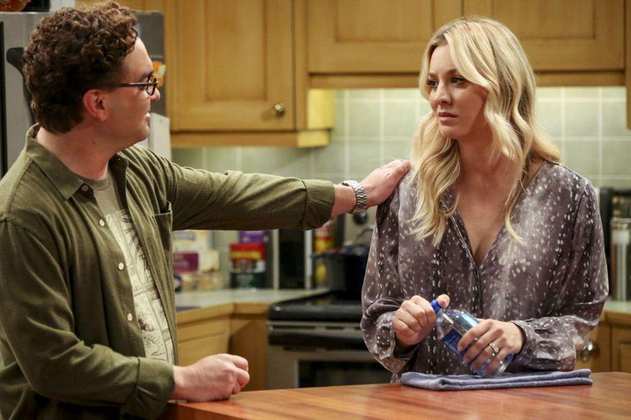 """4- """"The Big Bang Theory"""""""