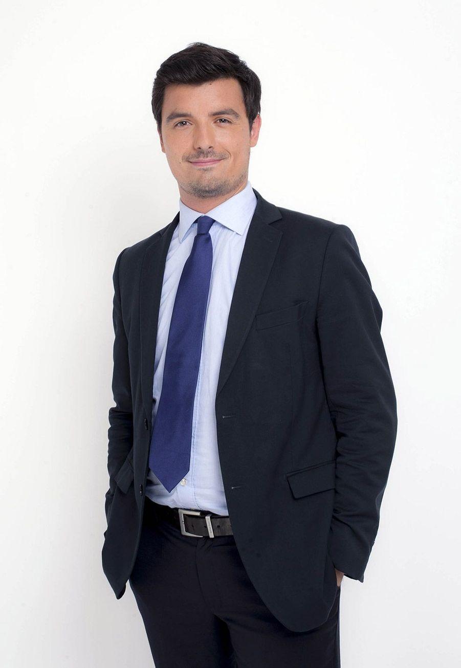 Julien Neny