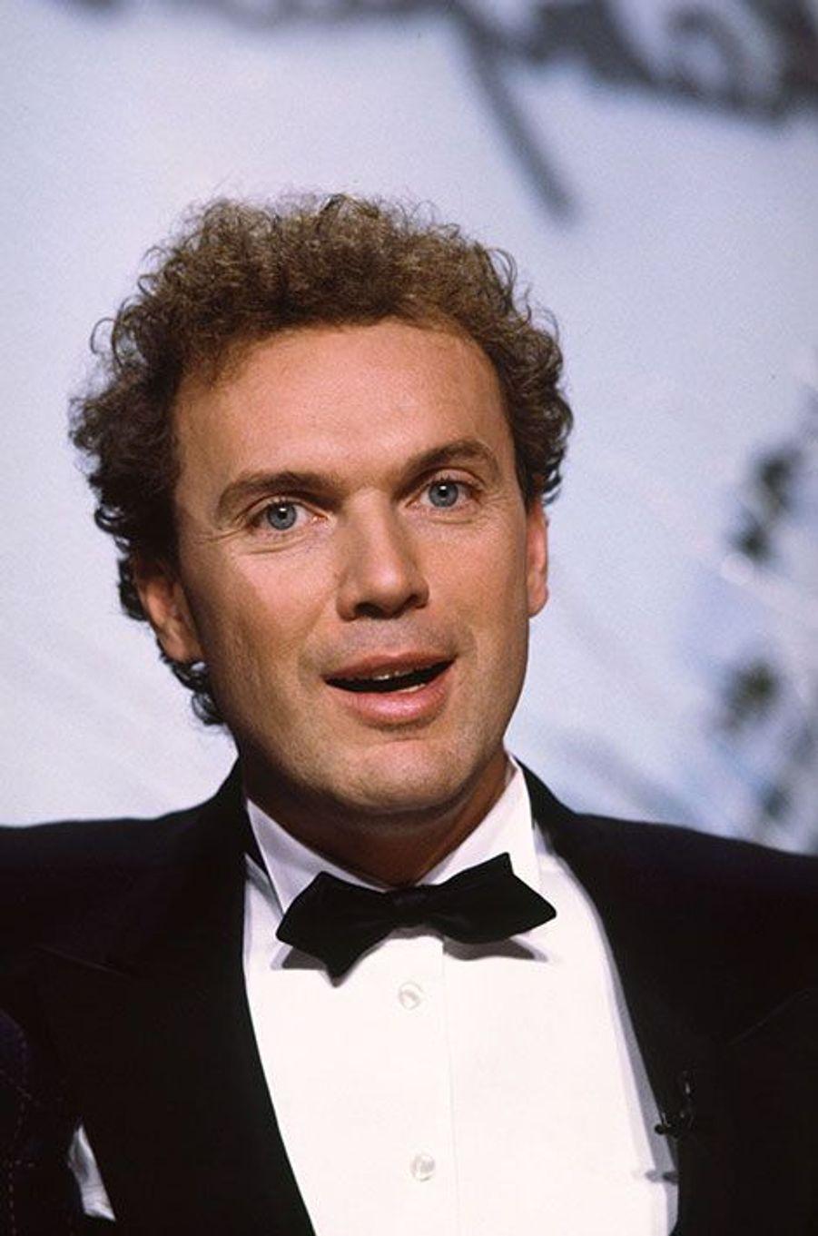En 1990