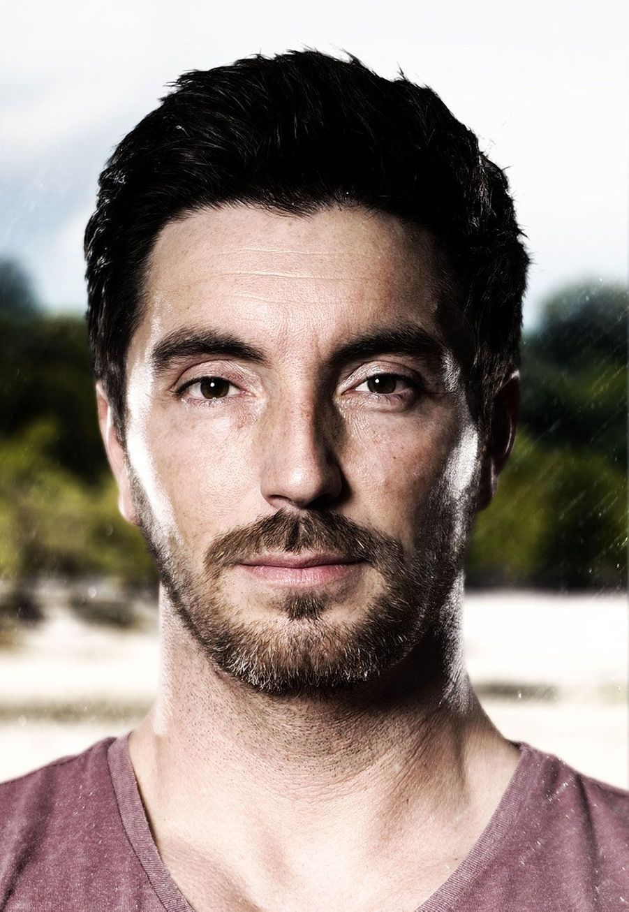 Cédric (saison 14)