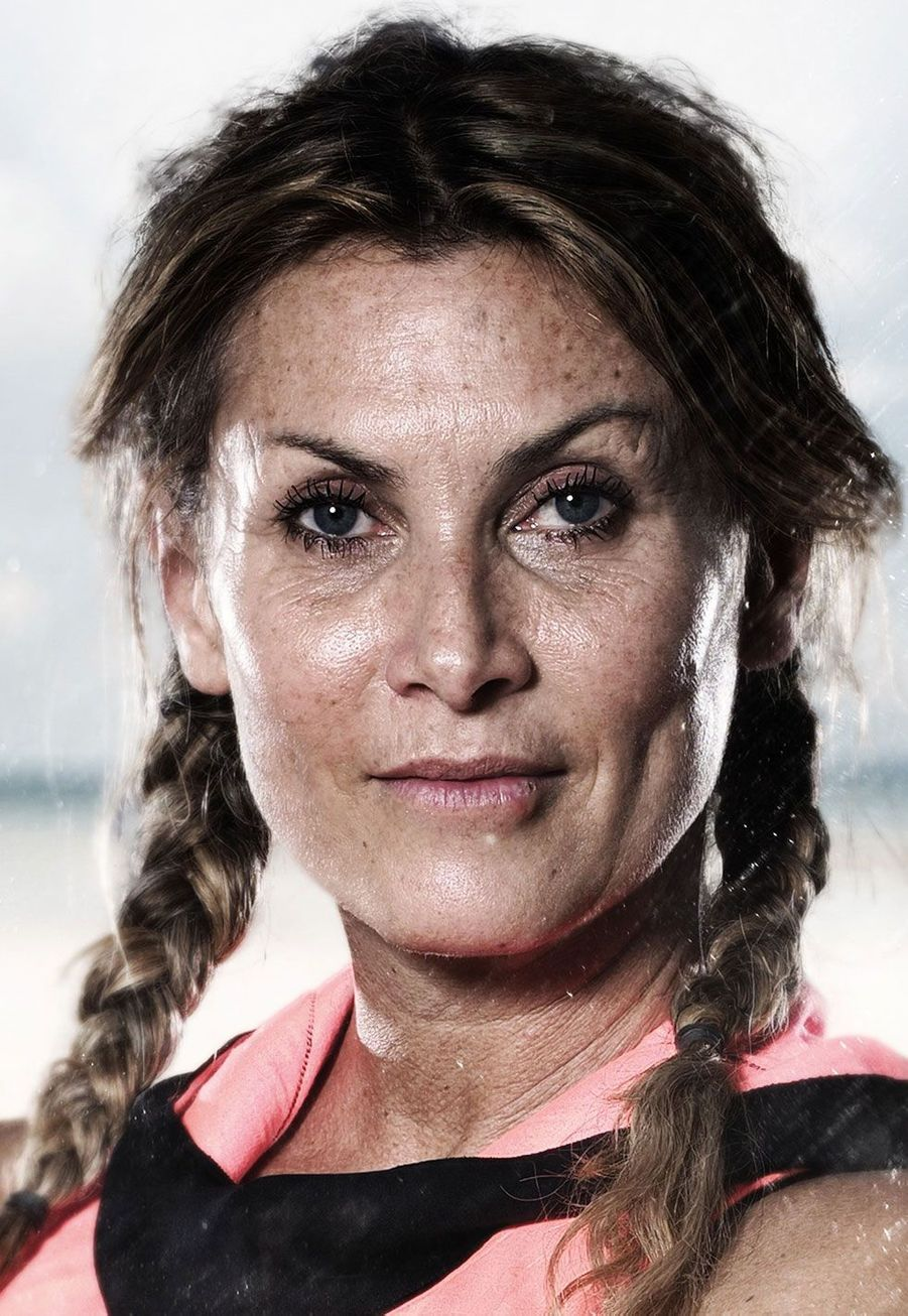 Chantal (saison 14)