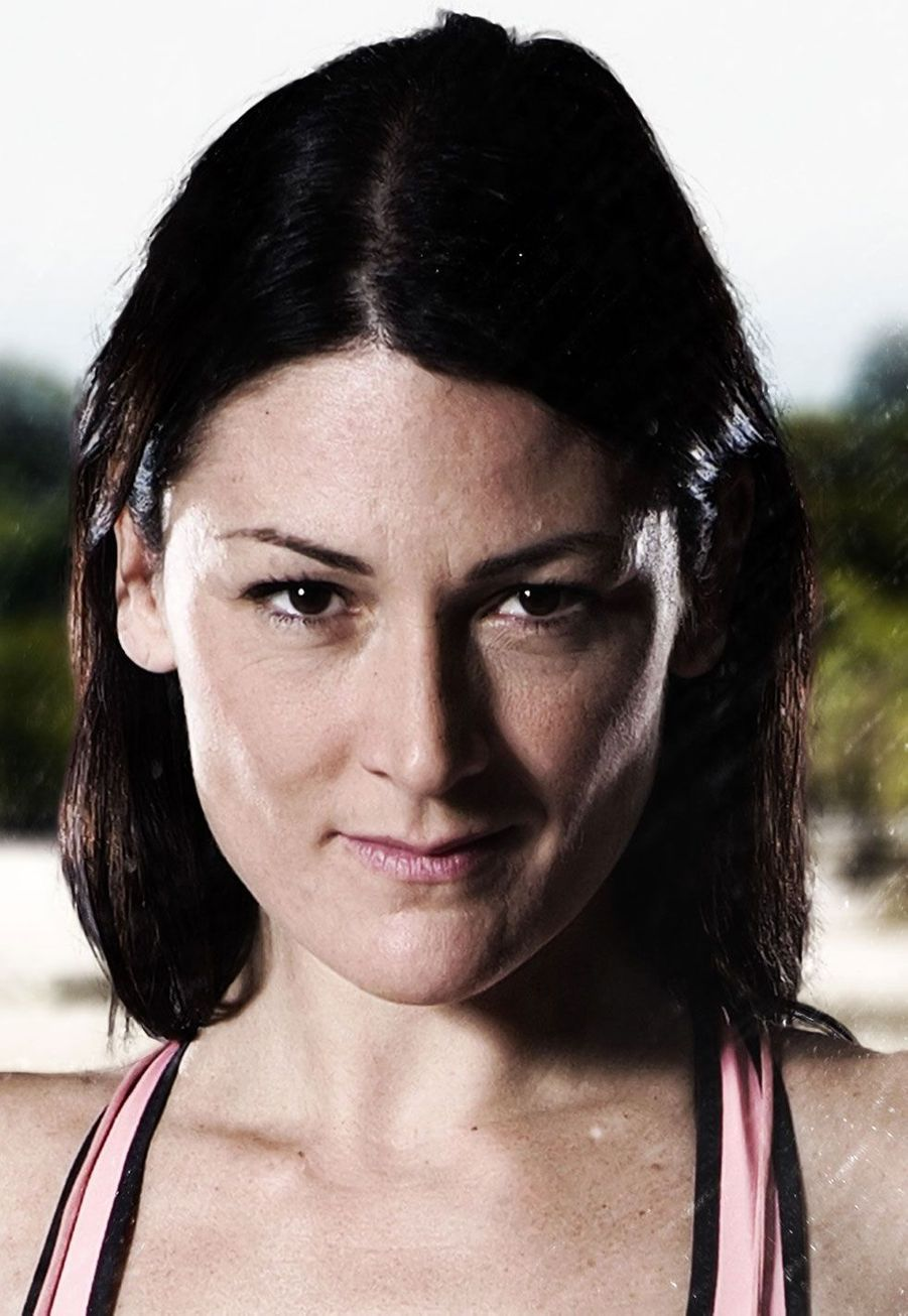 Julie (saison 16)