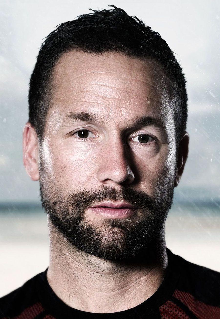 Ludovic (saison 6)