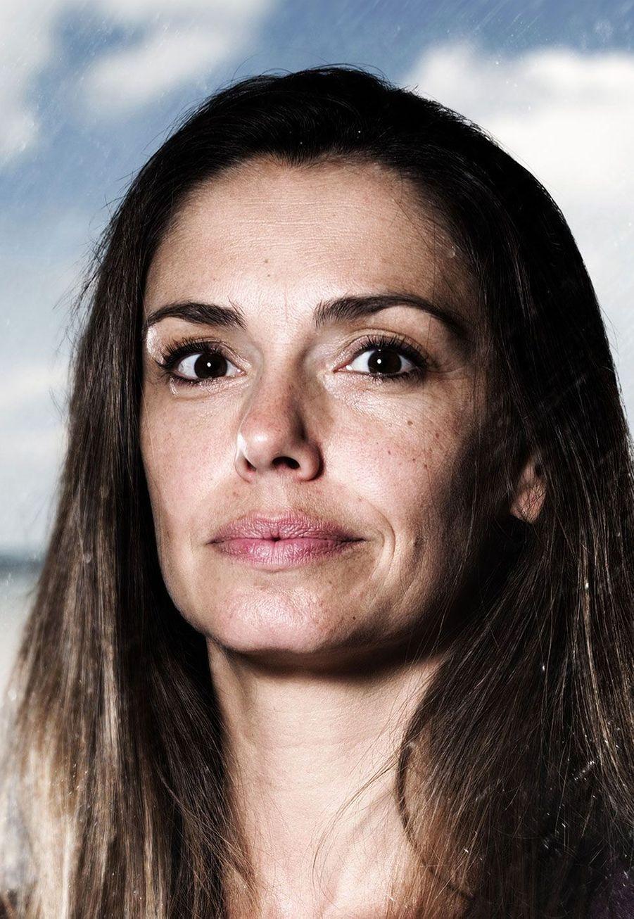 Raphaële (saison 9)