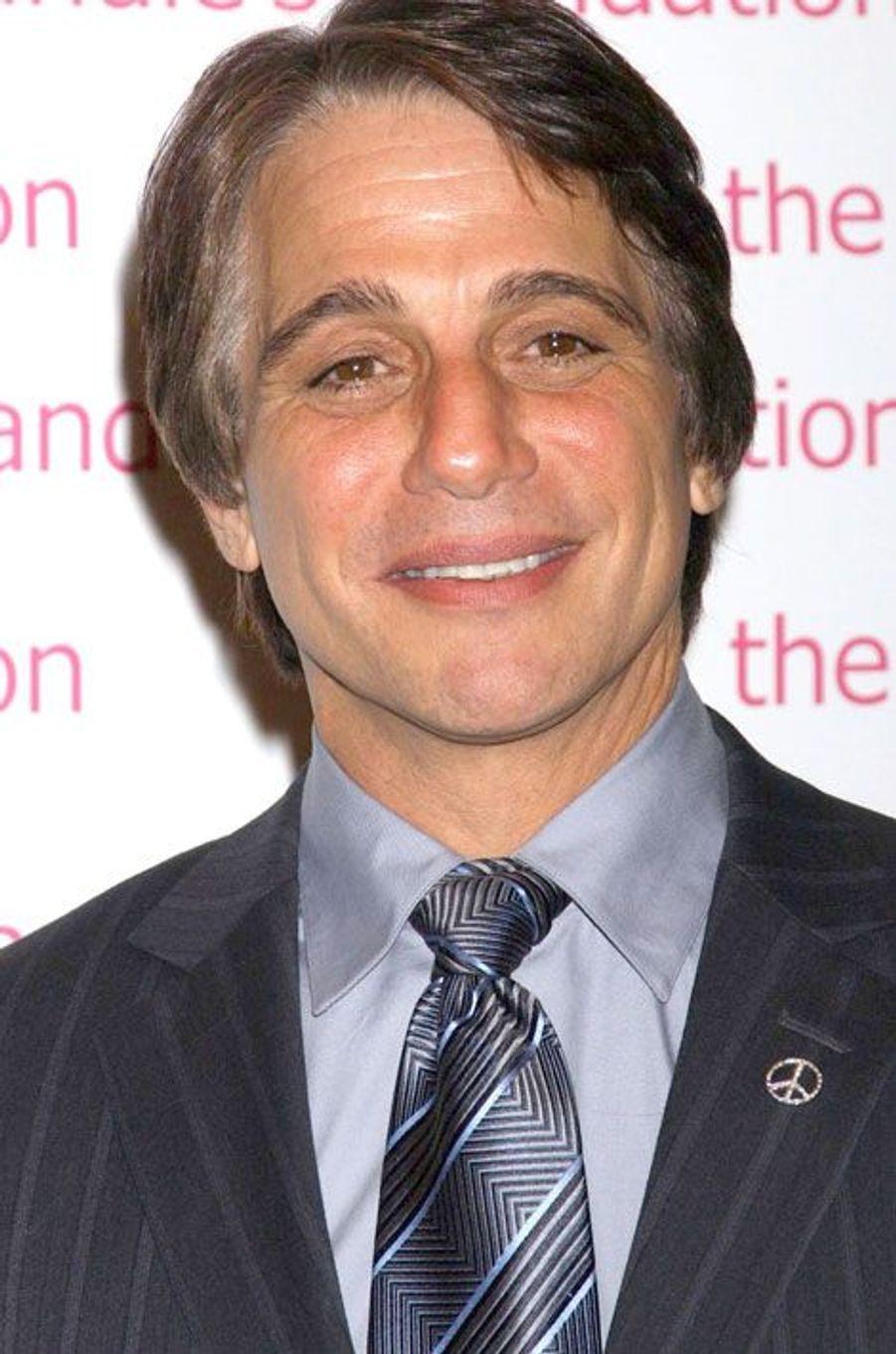 Tony Danza (Tony Micelli)