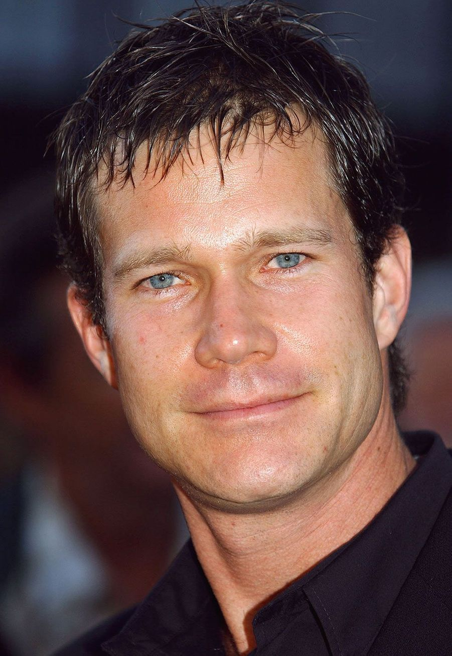 Dylan Walsh en2002