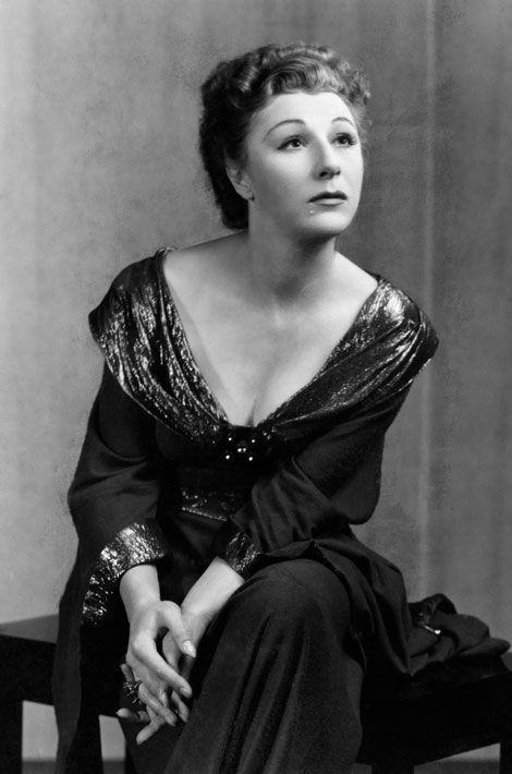 Judith Anderson (Minx Lockridge)