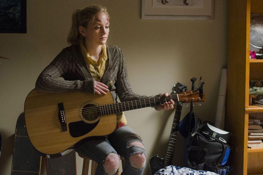 Beth Greene (Emily Kinney)