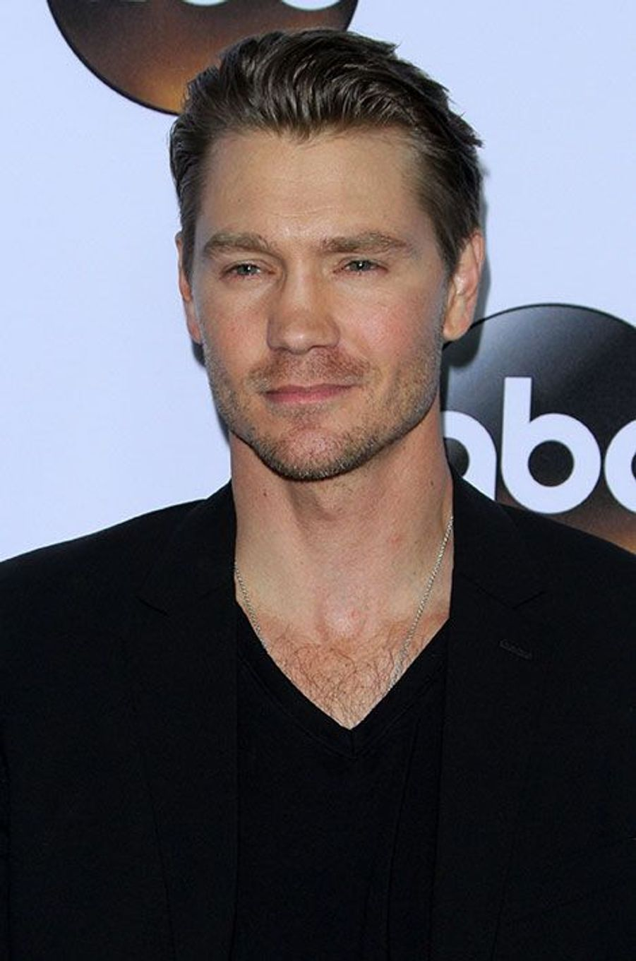Chad Michael Murray (Lucas Scott)