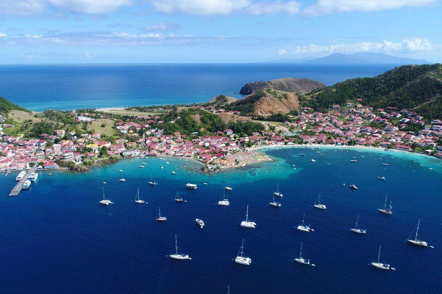 Terre-de-Haut (Guadeloupe)