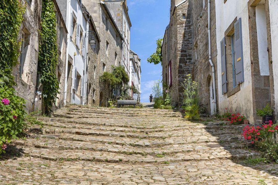 Pont-Croix (Bretagne)