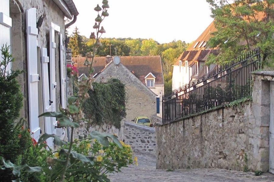 La Ferté-Milon (Hauts-de-France)
