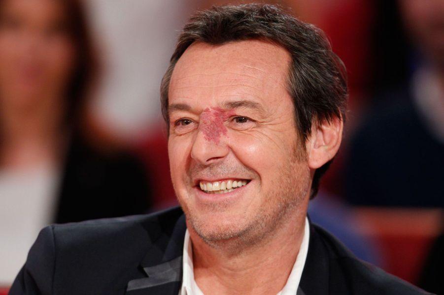 5- Jean-Luc Reichmann