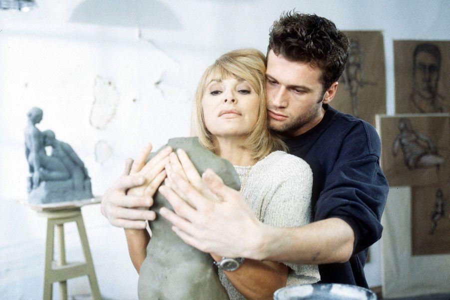 """""""L'Ami de mon fils"""" (1997)"""