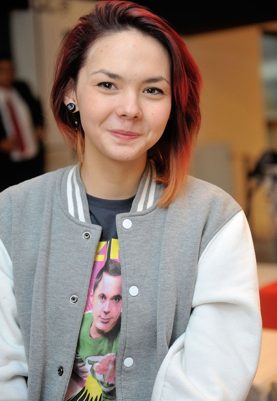 Sophie-Tith : Elle reste la candidate la plus jeune à avoir gagné la «Nouvelle Star». La jeune fille avait 16 ans lors de sa victoire. Aujourd'hui âgée de 20 ans, la jeune femme se fait discrète. En 2015, elle avait annoncé être en pleine écriture de son troisième album.