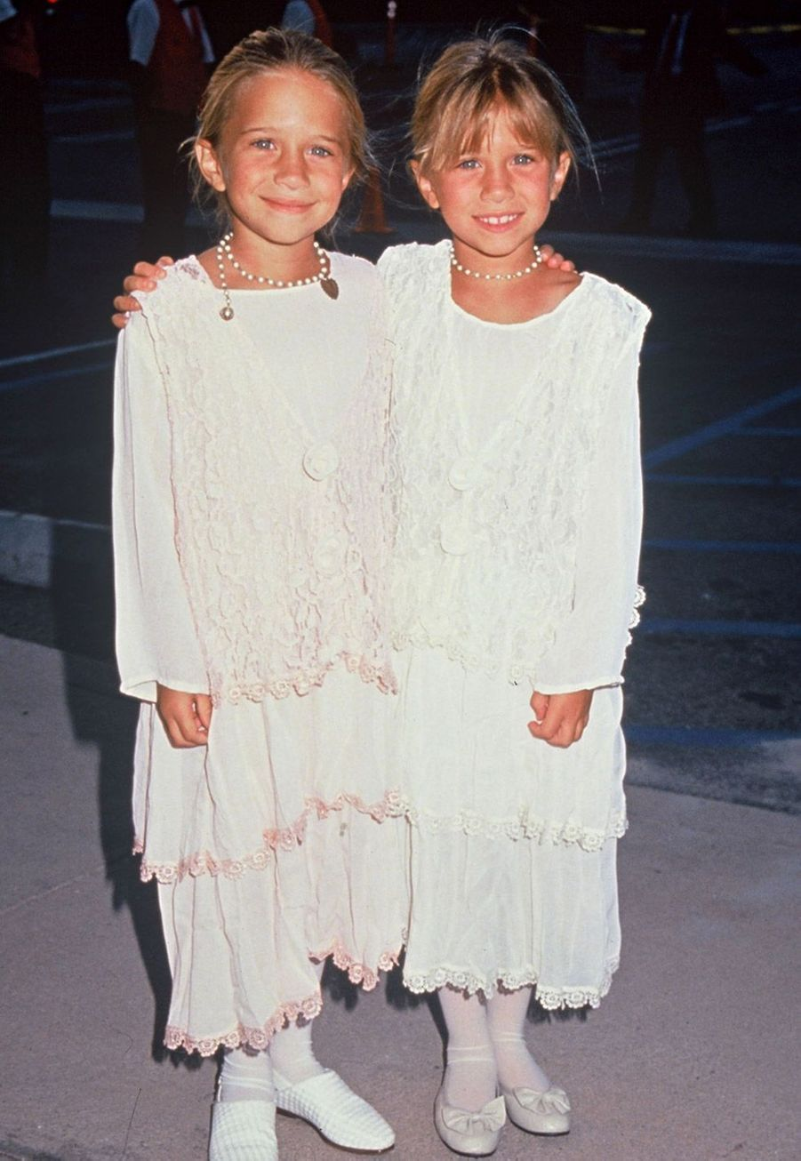 En 1994