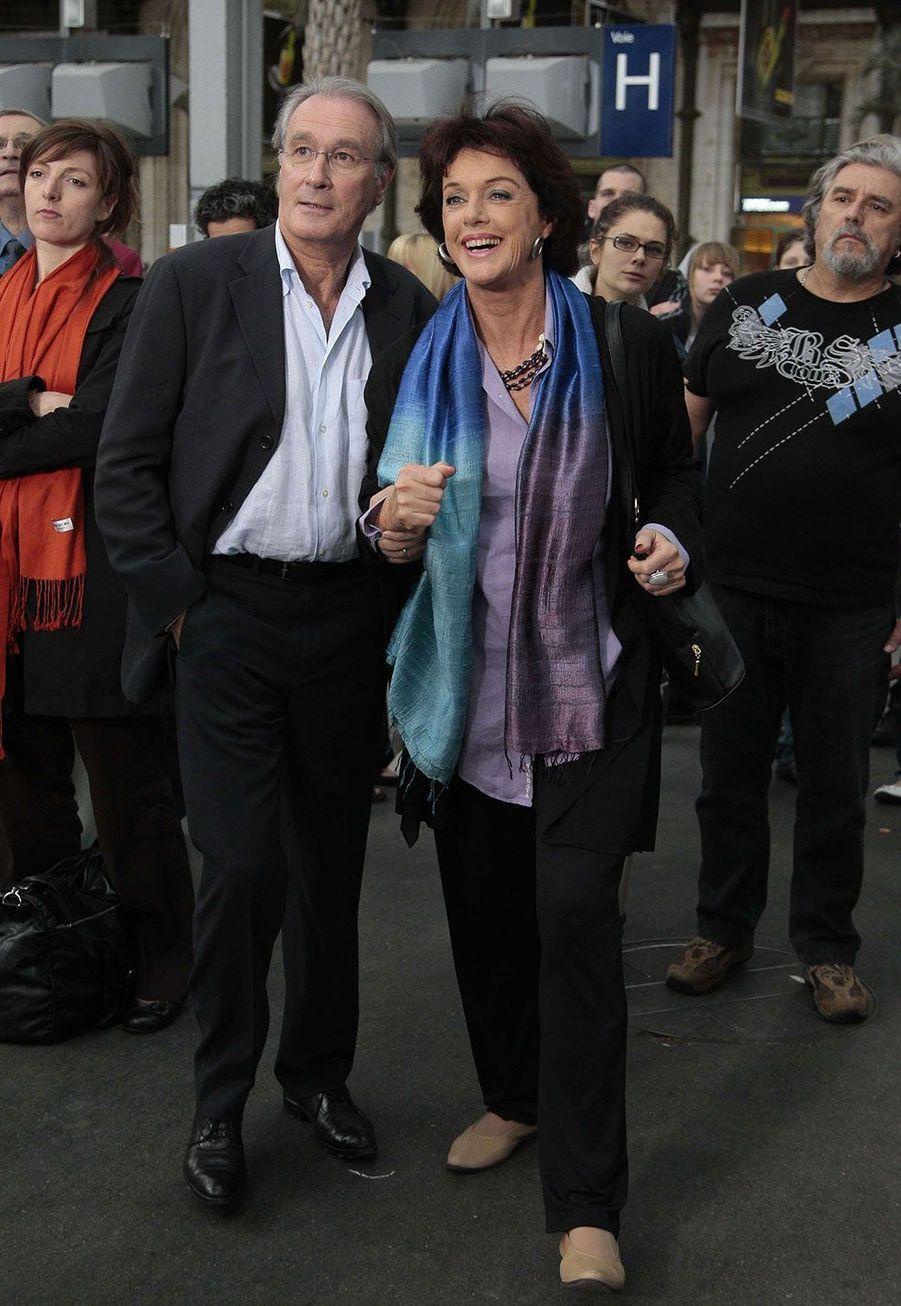 "9- ""Une famille formidable"" (TF1) : 3% des suffrages"
