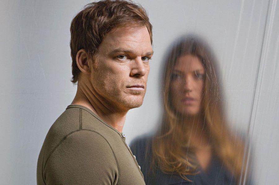 """""""Dexter"""" (2006-2013)"""