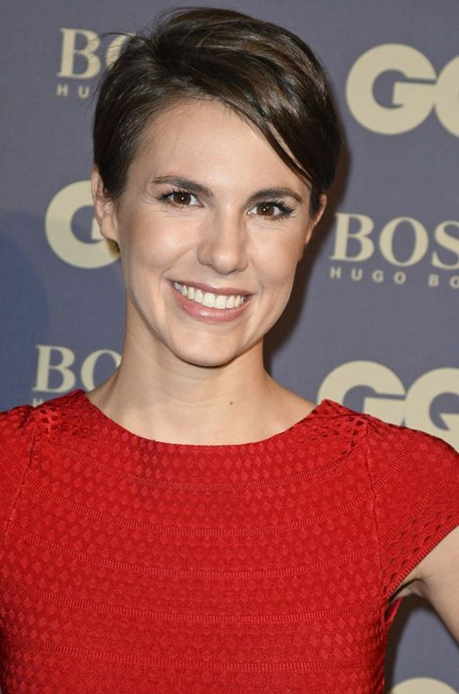 Emilie Besse