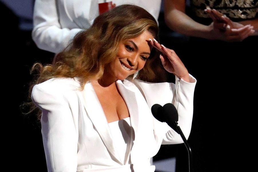 3- Beyoncé, 685 millions de dollars