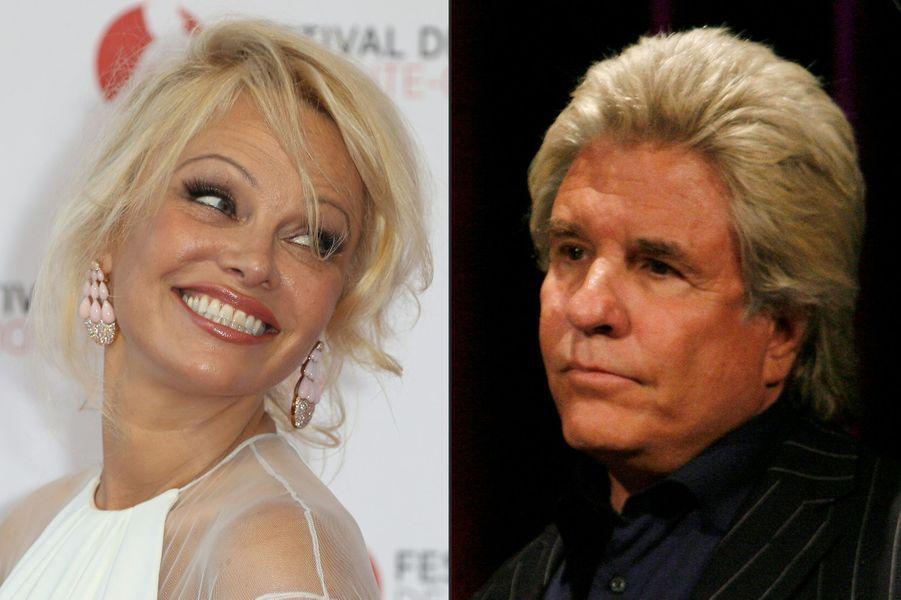 Pamela Anderson et Jon Peters se sont mariés le 20 janvier 2020. Douze jours plus tard, la star d'«Alerte à Malibu» annonçait leur séparation.