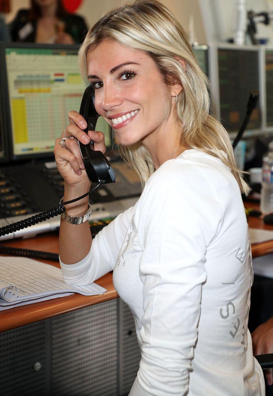 Alessandra Rosenfeld a participé à plusieurs émissions de télévision en tant que candidate. Plus récemment, elle s'est reconvertie en coach et prof de yoga.