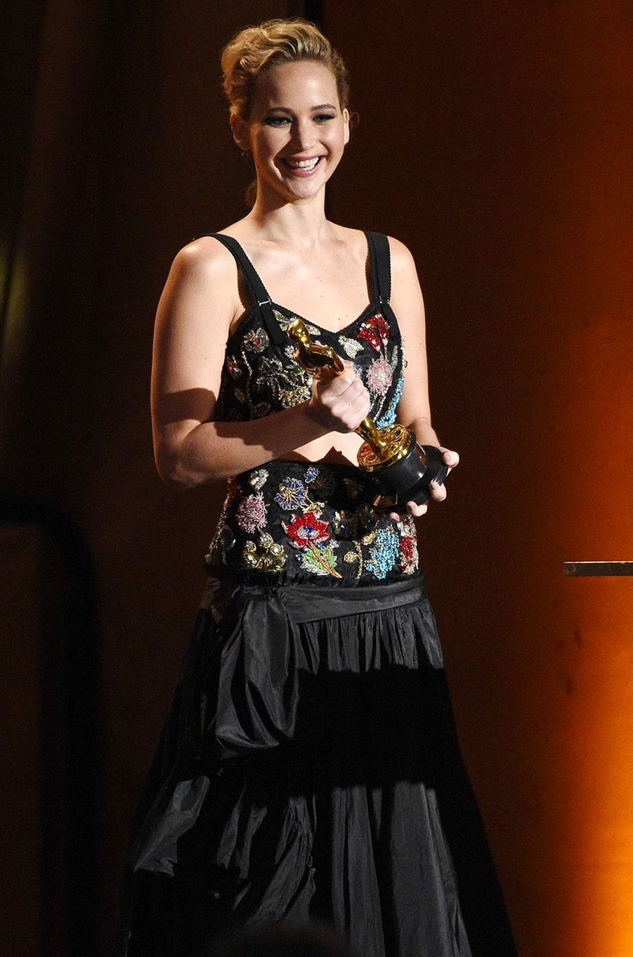 Governors Awards 15